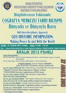 geohistoric information afis aralık-2013