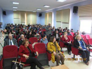 11 mart 2015 kammer konferans=NUMAN HAZAR muzaffer gökerde 008